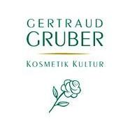 gertraud_gruber
